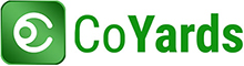 CoYards Grannsamverkan Butikssamverkan